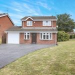 sellmyhousequicklywolverhampton-house3