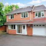 sellmyhousequicklywolverhampton-house5